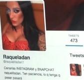 Raquel Adan
