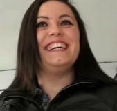 Natalie Cruzz