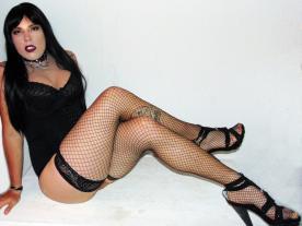 Jasmine Hot